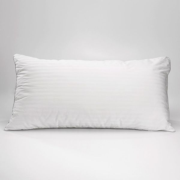 Almohada-Hotelera-90-50Cm-Extra-Suave-Blanco