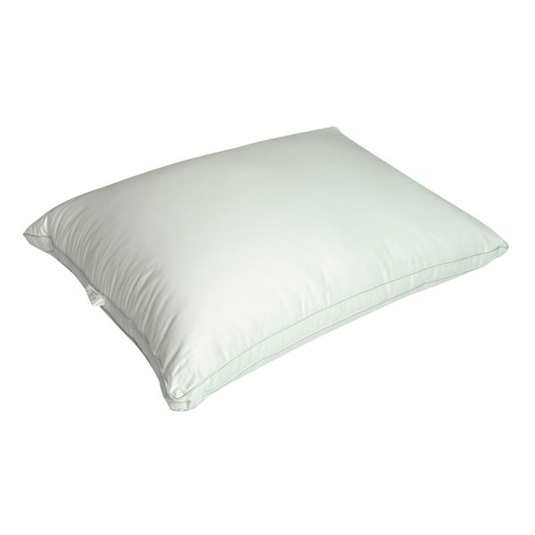 Almohada-Boutique-90-50Cm-Ultra-Suave-Blanco