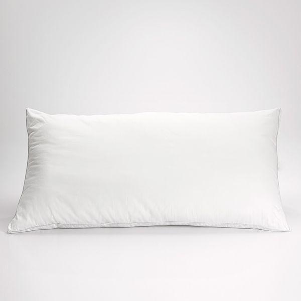 Almohada-Boutique-70-50Cm-Ultra-Suave-Blanco