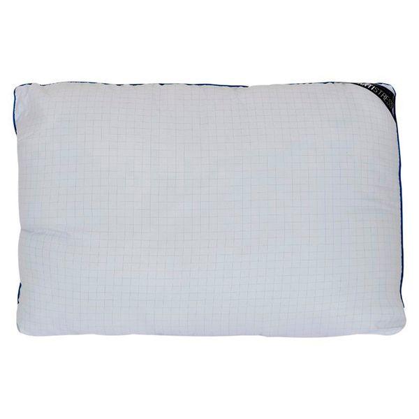 Almohada-Antiestres-Tech-50-70Cm-Blanco
