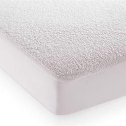 Protector-De-Colchon-Semi-Doble-Impermeable
