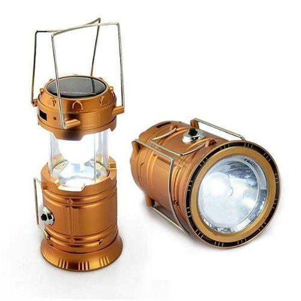 Linterna-Para-Camping-Electrica-Y-Solar-Varios