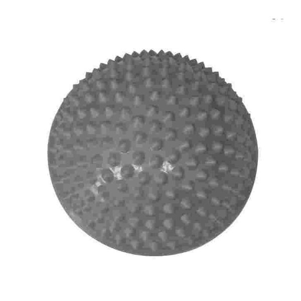 Base-Inestable-Con-Inflador-35Cm-Gris