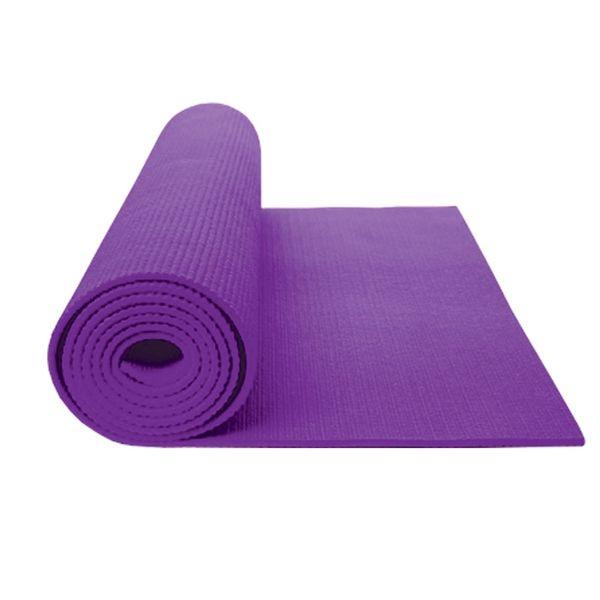 Colchoneta-Yoga-173-61-06Cm-Morado