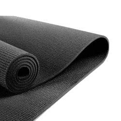 Colchoneta-Yoga-173-61-06Cm-Negro