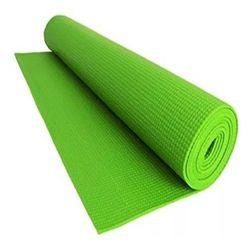 Colchoneta-Yoga-173-61-06Cm-Verde