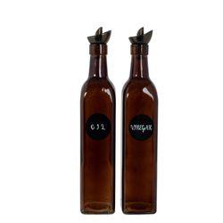 Aceitero-Vinagrero-Karin-Negro
