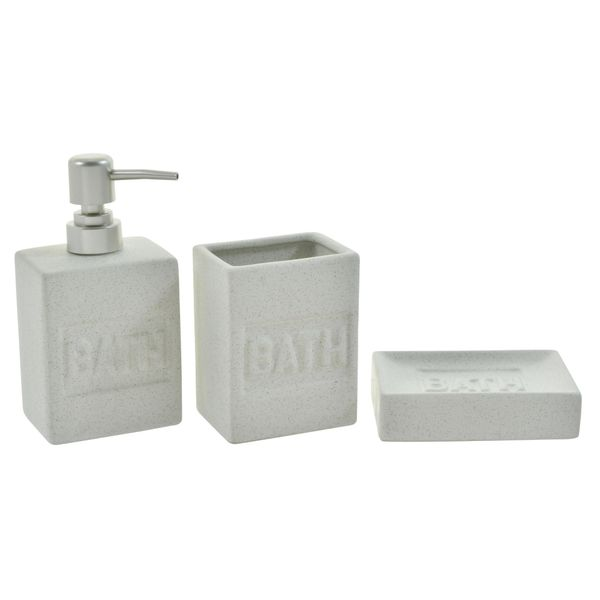Set-3-Accesorios-Bano-Concrete-Blanco