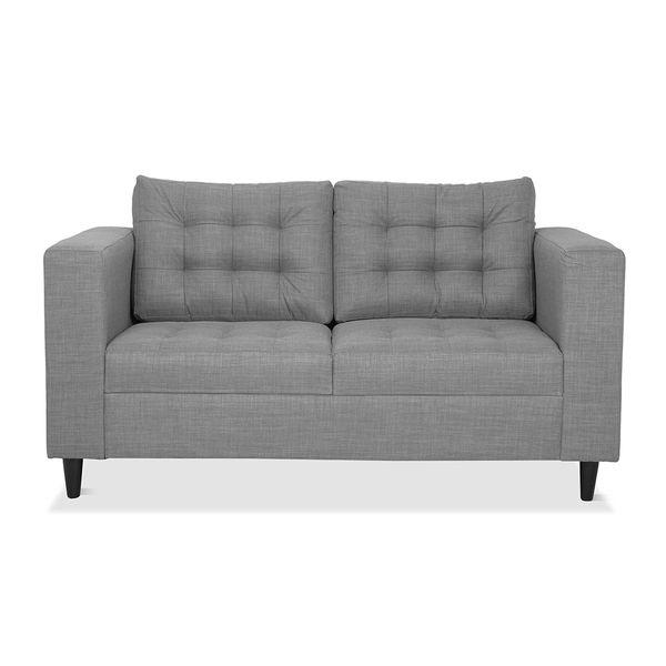Sofa-2P-Donatello-Gris-Acero
