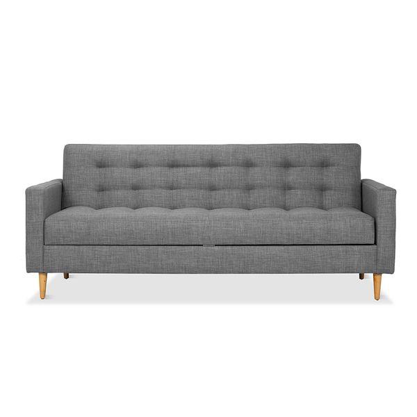 Sofa-Cama-Florentino-Gris