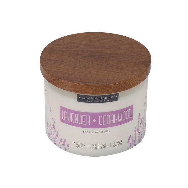 Vela-Essential-Elements-Lavender---Cedarwood
