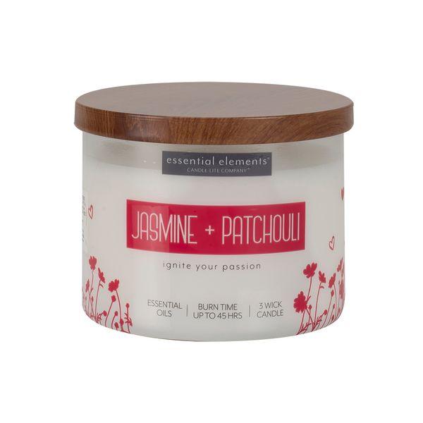 Vela-Essential-Elements-Jasmine---Patchouli