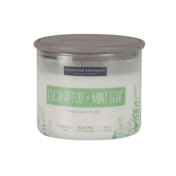 Vela-Essential-Elements-Eucalyptus---Mint-Leaf