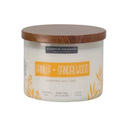 Vela-Essential-Elements-Vanilla---Sandalwood