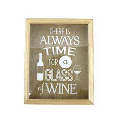Porta-Corchos-Glass-Wine-5-25-21Cm-Natural