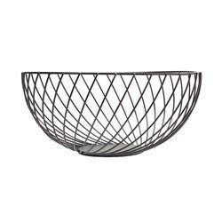 Frutero-Espiral-30-14-30Cm-Negro