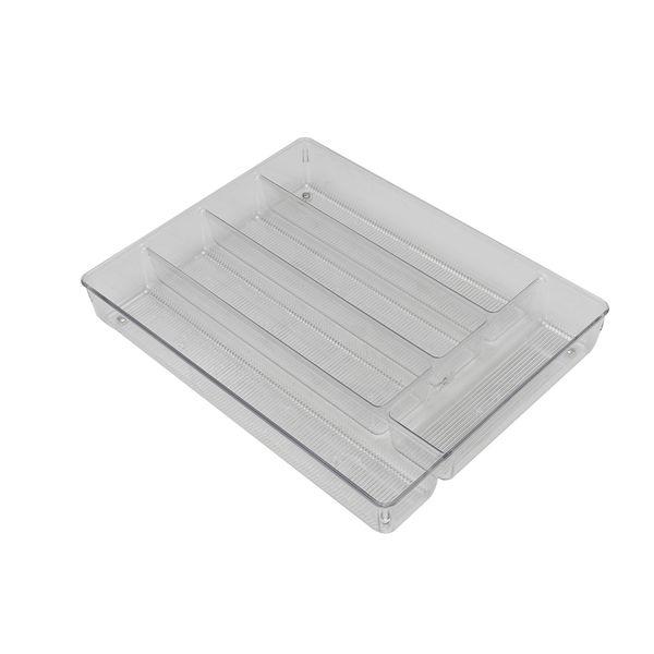 Organizador-Cubiertos-Linus-34-5-27Cm-Transparente