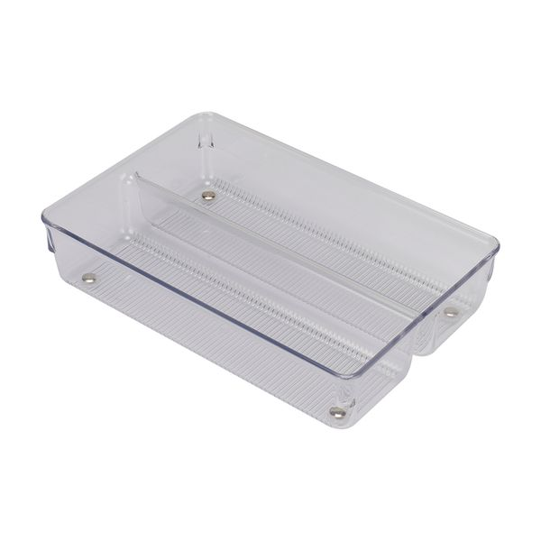 Organizador-Mediano-Linus-22-5-15Cm-Transparente