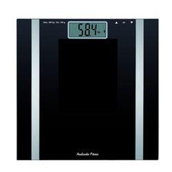 Bascula-7-Medidas-30-30-30Cm