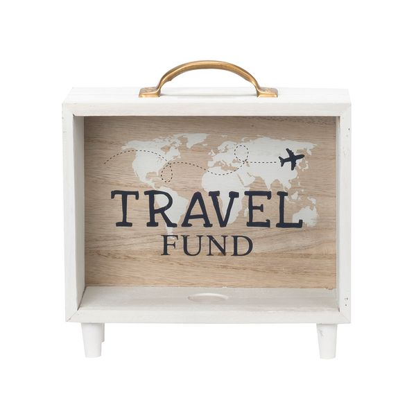 Alcancia-Travel-Fund-Blanca