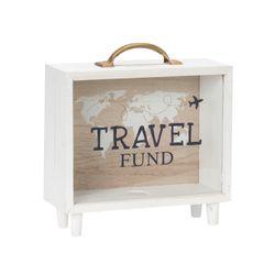 Alcancia-Travel-Fund-Blanca