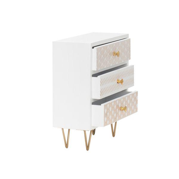 Caja-Design-9-21-20Cm-Natural-Blanca