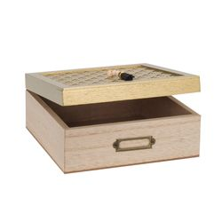 Caja-Matti-19-8-19Cm-Natural-Dorado