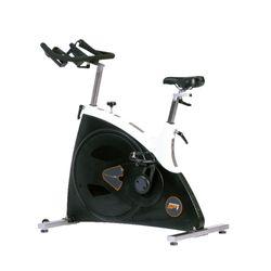 Bicicleta-De-Spinning-Evo-Sp1-Acero-Negro-Gris