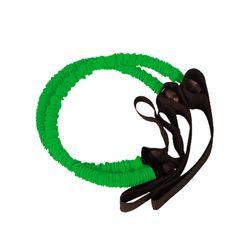 Cuerda-De-Resistencia-Con-Mosqueton-7-11-1200-Verde