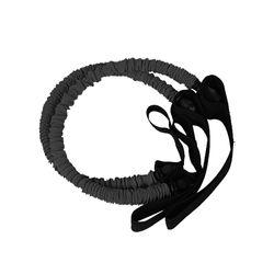 Cuerda-De-Resistencia-Con-Mosquetan-7-12-1200-Negro