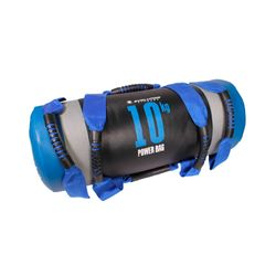 Power-Bag-Evo-10Kg-Azul