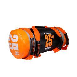 Power-Bag-Evo-25Kg-Naranja