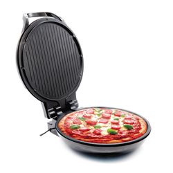 Pizza-Maker-1300W-Home-Elements
