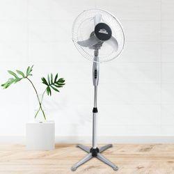 Ventilador-Pedestal-Gris-16-He-Sf16G-Home-Elements