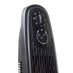 Ventilador-Torre-36-50W-Timer-2Horas-Negro-Home-Elements