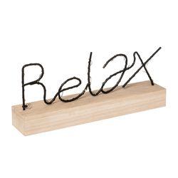 Letrero-C-Luz-Relax-Negro