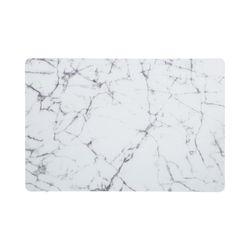Individual-Marmol-Blanco
