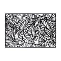 Individual-Plantas-Negro