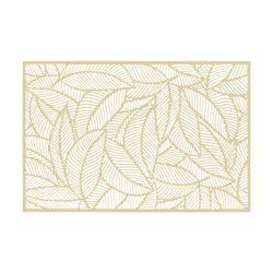 Individual-Plantas-Dorado