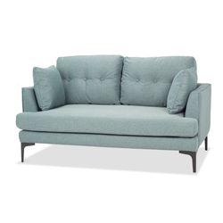 Sofa-2P-Saori-Verde-Oscuro