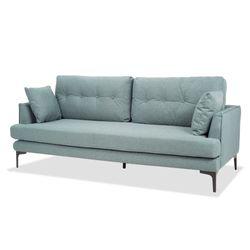 Sofa-3P-Saori-Verde-Oscuro