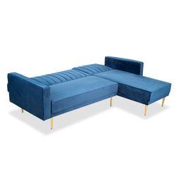 Sofa-Cama-L-Click-Clack-Akane-Azul