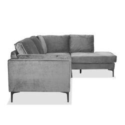Sofa-En-L-Derecho-Suki-Gris