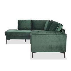 Sofa-En-L-Izquierdo-Suki-Verde