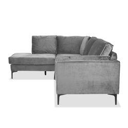 Sofa-En-L-Izquierdo-Suki-Gris