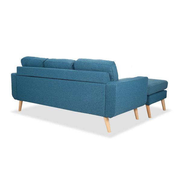 Sofa-En-L-Reversible-Kimura-Azul