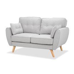 Sofa-2P-Kyoto-Gris-Claro