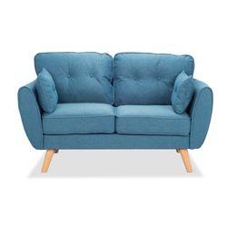 Sofa-2P-Kyoto-Azul