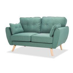 Sofa-2P-Kyoto-Verde