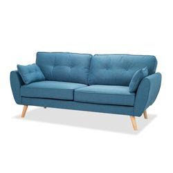 Sofa-3P-Kyoto-Azul